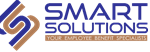 phone system client smart solutions