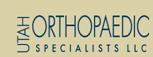 phone system client utah orthopaedic