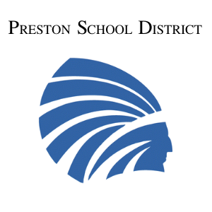 Preston School District