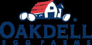 Oakdell_Logo2x