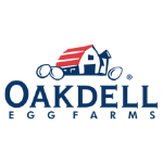 Oakdell Egg Farms Thumbnail